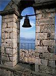 Nauplie, Péloponnèse, Grèce, Europe