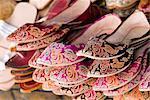 Slippers, Chatuchak weekend market, Bangkok, Thailand, Southeast Asia, Asia