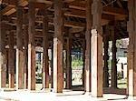 Temple de la relique de la dent, Kandy