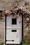 Doors  cottage stable door