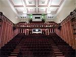 The Old Rep Theatre, Birmingham