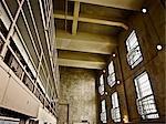 Prison Cells, Alcatraz, San Francisco, California, USA
