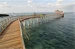 Siargao Island, Surigao del Norte, Mindanao, Philippines