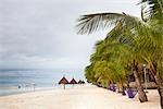 Panglao Island, Bohol, Central Visayas Region, Visayas, Philippines