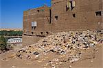 Aswan, Egypt, North Africa, Africa