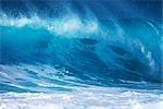 Seascape, Wave