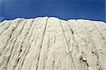 White Rock Formation, Grand Staircase Escalante National Monument, Utah, USA