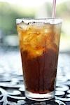 Café refroidi