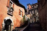 Verona, Veneto, Italy, Europe