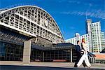 G Mex Centre, Manchester, England, United Kingdom, Europe