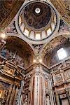 Basilika di Santa Maria Maggiore, Rom, Italien
