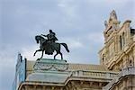 Vienna State Opera, Österreich