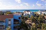 Hotel Sol Pelicano, Cayo Largo, Kuba