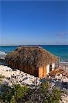 Beach at Hotel Sol Cayo Largo, Cayo Largo, Cuba