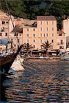 Bonifacio, Corsica, France, Europe