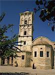 The church of St. Lazarus, Larnaca, Cyprus, Europe