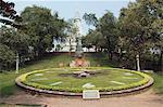 Wat Phnom, Phnom Penh, Cambodge, Indochine, Asie du sud-est, Asie