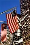 Park Avenue, Midtown, Manhattan, New York, New York, USA