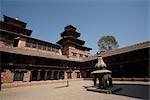 Lalitpur, Kathmandu, Nepal