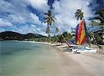 Carlisle Bay Hotel,Antigua.,Carlisle Bay,Antigua.