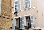 Aix-en-Provence, Vaucluse, France