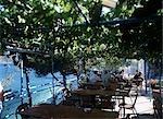 Taverna,Cephalonia,Greece.