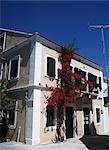 Cephalonia,Greece