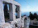 Cephalonia,Greece,Greece