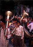 Mela (festival), Himachal Pradesh, Inde