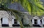 Eureka House,Moka,Mauritius