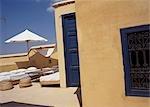 Riad Zina,Marrakesh,Morocco