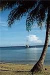 Honiara,Guadalcanal,Solomon Islands