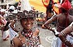 Perahera procession,Ambalangoda,Sri Lanka