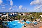Hotel Sol Pelicano, Cayo Largo, Cuba