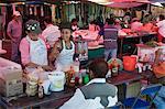 Tuesday Market, San Miguel de Allende (San Miguel), Guanajuato State, Mexico, North America