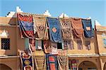 Agdz, Morocco, North Africa, Africa