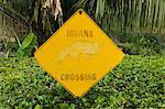 Hotel Punta Islita, Punta Islita, Nicoya Peninsula, côte du Pacifique, Costa Rica, Amérique centrale