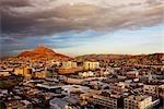 Cerro Coronel, Chihuahua, Chihuahua, Mexique