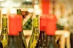 Boutique de vin
