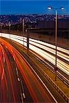 A1, Newcastle Upon Tyne, Tyne and Wear, England, United Kingdom