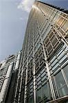 Cheung Kong Building,Central,Hong Kong