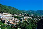 Mijas, Andalucia, Spain, Europe