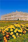 Château de Versailles, Ile de France, France, Europe