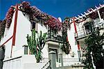 Apartments Club de Mar, Puerto de Mogan, Gran Canaria, Canary Islands, Spain, Europe