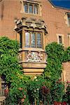 Magdalene College, Cambridge, Cambridgeshire, England, United Kingdom, Europe