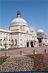 City Hall, Cardiff, pays de Galles, Royaume-Uni, Europe