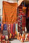 Essaouira, Morocco, North Africa, Africa