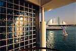 Jumeirah Beach Hotel,Dubai,United Arab Emirates,Middle East