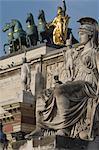 Place du Carrousel,Paris,France