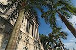 Parliament Place,Singapore,Southeast Asia,Asia